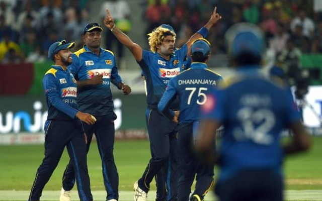 बांग्लादेश के खिलाफ वनडे सीरीज के लिए श्रीलंका टीम घोषित, कई खिलाड़ियों की वापसी 9