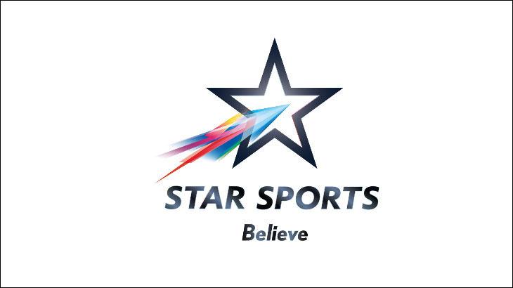प्रो कबड्डी लीग 2019: पहले दिन होंगे दो मुकाबलें, जानें कहां देखें लाइव मैच और कैसी होगी प्लेइंग सेवेन 4
