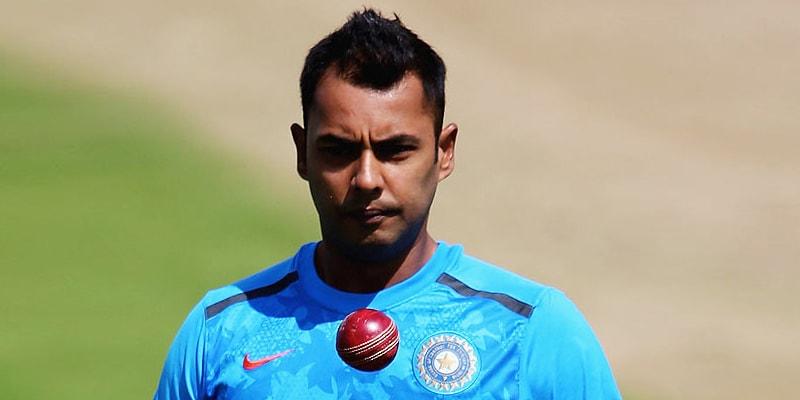 5 आलराउंडर खिलाड़ी जिन्हें भारतीय टीम में नहीं मिले नियमित तौर पर मौके 1