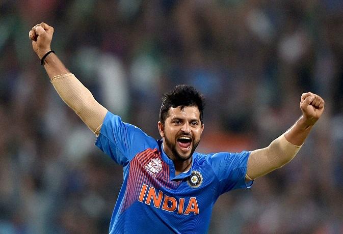 भारतीय क्रिकेट टीम के वो 5 खिलाड़ी जो लेफ्ट हैंड से करते हैं बल्लेबाजी और राइट हैंड से गेंदबाजी 2