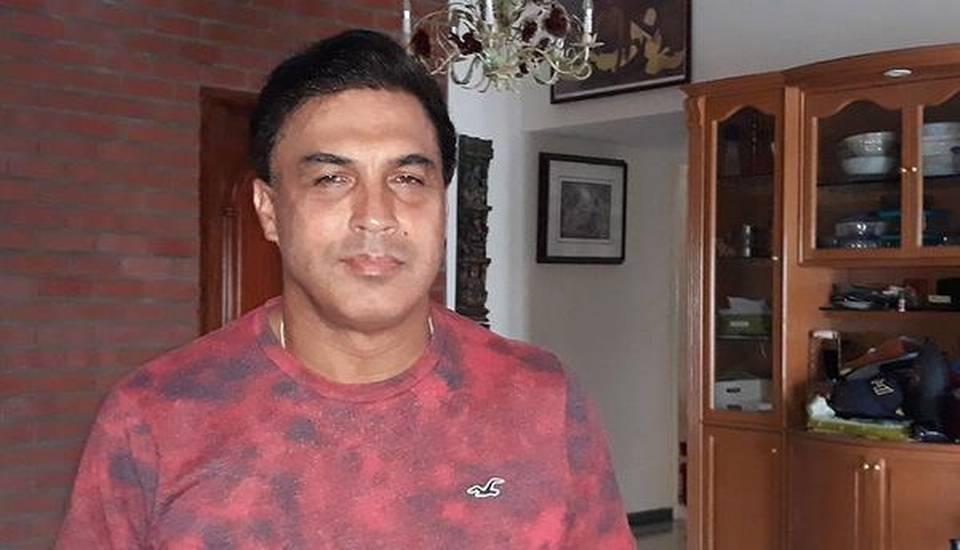 रोबिन सिंह ने कोच पद के लिए दिया आवेदन, रवि शास्त्री के बारे में कह दी ये बात 2