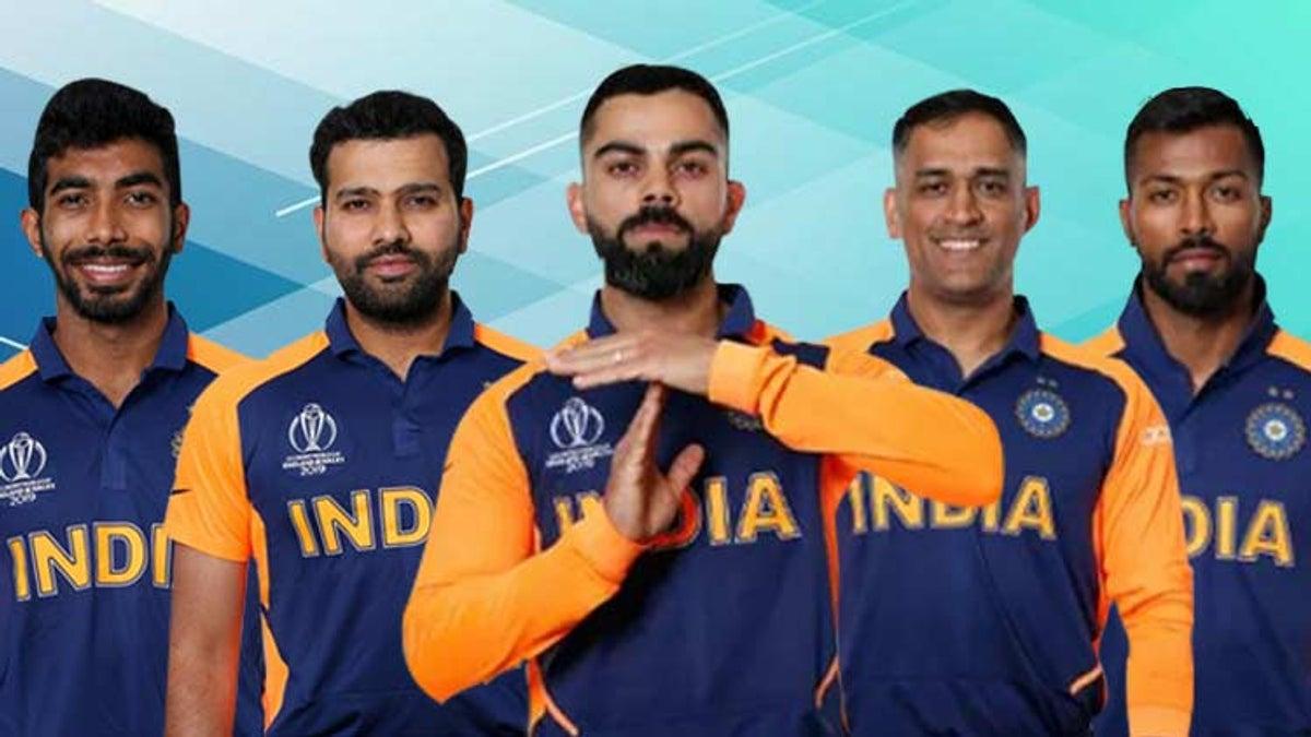 इंग्लैंड के खिलाफ मिली हार के बाद इन दो बड़े बदलाव के साथ बांग्लादेश के खिलाफ उतर सकती है भारतीय टीम 5