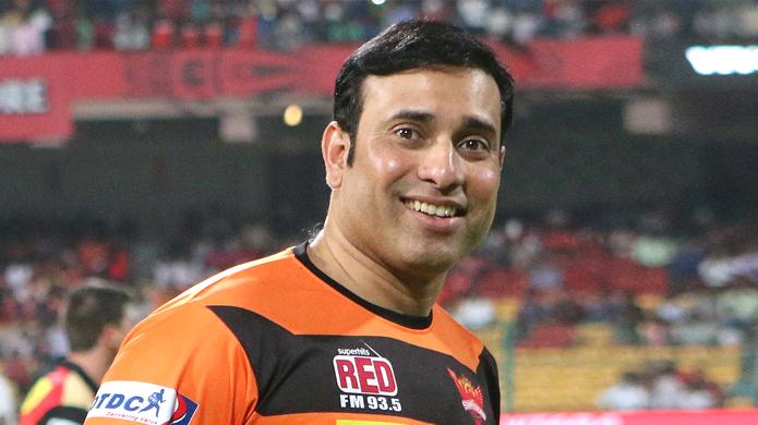 IPL 2020: सनराइजर्स हैदराबाद के प्लेऑफ में पहुंचने के बाद वीवीएस लक्ष्मण हुए खुश, कही ये बड़ी बात 11