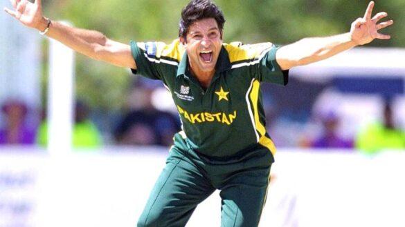 ये हैं बाएं हाथ के सबसे सफल गेंदबाज, टॉप पर है ये पाकिस्तानी, देखें किस स्थान पर है भारतीय गेंदबाज 12