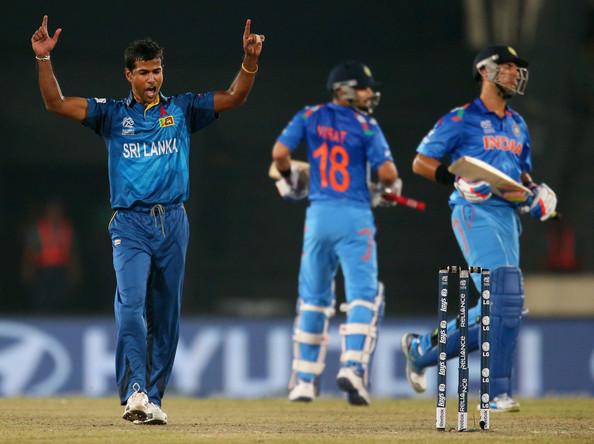 2020 में इन 4 देशों से घर पर भिड़ेगी टीम इंडिया, देखें पूरा शेड्यूल 2