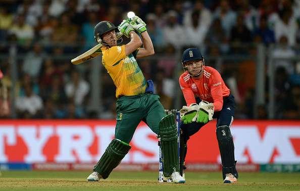 3 बल्लेबाज जो है 360 डिग्री प्लेयर, मैदान के चारों तरफ लगाते शॉट्स 2