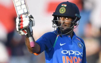 4 खिलाड़ी, जिनका टीम मैनेजमेंट की पॉलिटिक्स की वजह क्रिकेट करियर हुआ बर्बाद 1