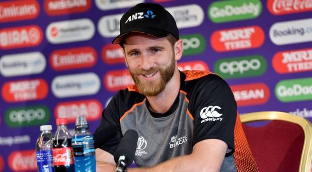 भारत के खिलाफ इन 11 खिलाड़ियों के साथ खेलने उतरेगी न्यूजीलैंड की टीम, कर सकती है कुछ बड़े बदलाव 4