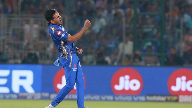 भारतीय टीम में राहुल चाहर के चयन के बाद खुशी से झूम उठे उनके पिता, भावुक शब्दों में कही यह बात 3