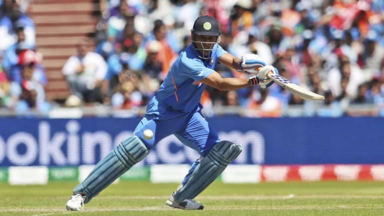 REPORTS : महेंद्र सिंह धोनी अंतर्राष्ट्रीय क्रिकेट से संन्यास के बाद कर सकते है भारतीय जनता पार्टी जॉइन 2