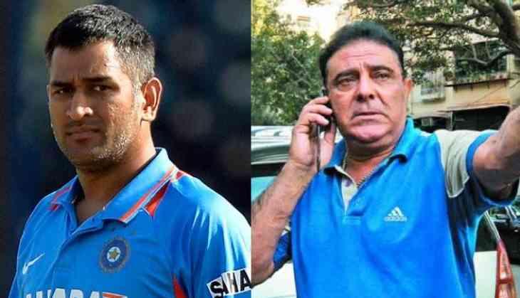 योगराज सिंह का विश्व कप के बाद खुलासा, महेंद्र सिंह धोनी के वजह से बर्बाद हुआ इन 3 खिलाड़ियों का करियर 17