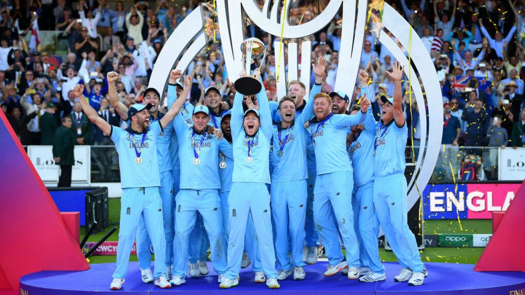 मुंबई इंडियंस के कोच महेला जयवर्धने बने अब इस टीम के मुख्य कोच 2