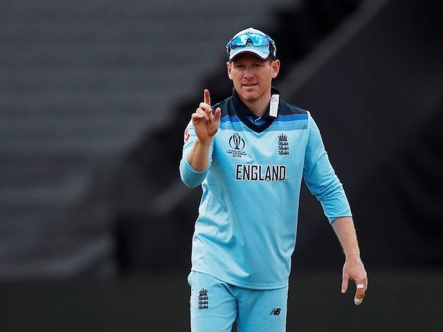 World Cup 2019: ENG vs AUS: इन खिलाड़ियों को दिया इयोन मॉर्गन ने इंग्लैंड की यादगार जीत का श्रेय, कहा…