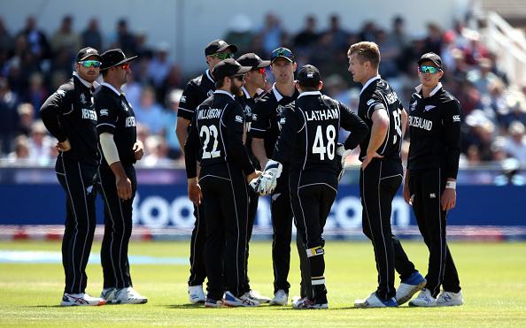 भारत के खिलाफ इन 11 खिलाड़ियों के साथ खेलने उतरेगी न्यूजीलैंड की टीम, कर सकती है कुछ बड़े बदलाव 1