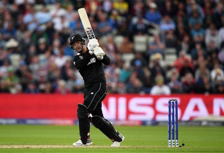 भारत के खिलाफ इन 11 खिलाड़ियों के साथ खेलने उतरेगी न्यूजीलैंड की टीम, कर सकती है कुछ बड़े बदलाव 9