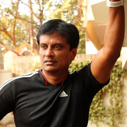 वेस्टइंडीज दौरे पर भारतीय टीम के साथ नहीं होंगे ट्रेनर शंकर बासु, सोहम देसाई लेंगे जगह 2