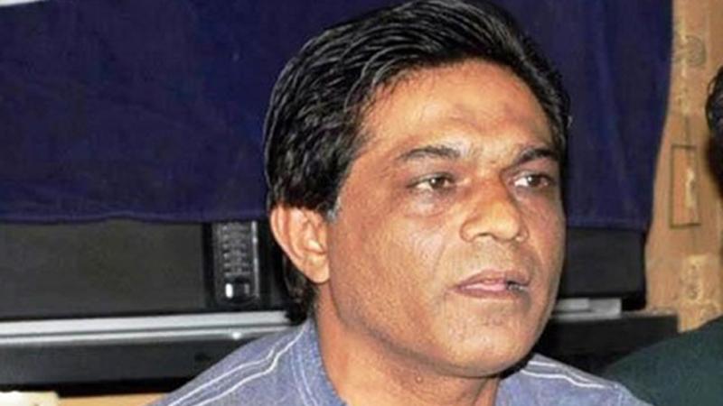 पाकिस्तान के पूर्व खिलाड़ी राशिद लतीफ़ ने लगाया इंग्लैंड बनाम न्यूजीलैंड मैच फिक्स होने का आरोप 1