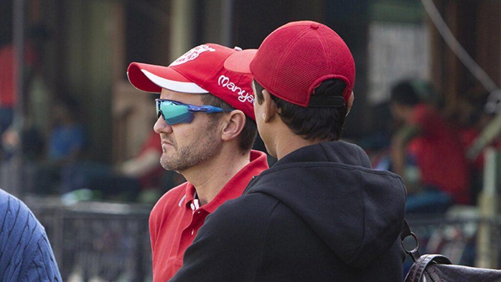 भारतीय टीम का कोच बनने को तैयार माइक हेसन, रवि शास्त्री की जगह लेते ही देंगे बड़ा बलिदान 4