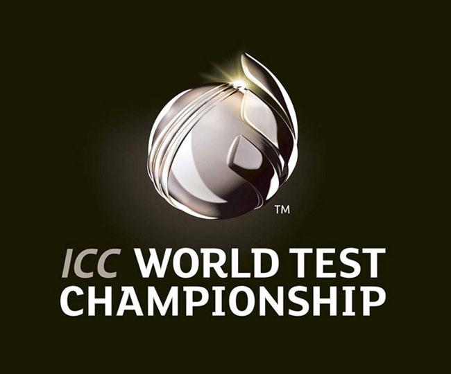 आईसीसी टेस्ट रैंकिंग में भारतीय टीम सबसे ज्यादा अंक के बाद भी पहुंची नंबर दो पर, जाने टेस्ट रैंकिंग के सिस्टम में कैसे हुआ बदलाव 9