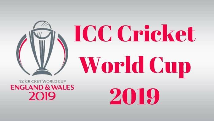 सेमीफाइनल से बाहर हुआ पाकिस्तान, आईसीसी ने किया ट्वीट तो भड़के पाकिस्तानियों ने भारत पर लगाया आरोप 12