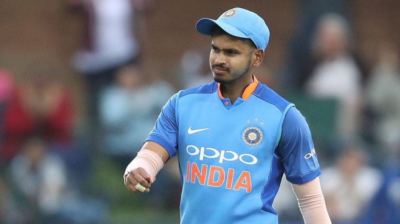 टी-20 विश्व कप 2020 से पहले भारतीय टीम को इन 10 युवा खिलाड़ियों को जरुर देने चाहिए पर्याप्त मौके 7