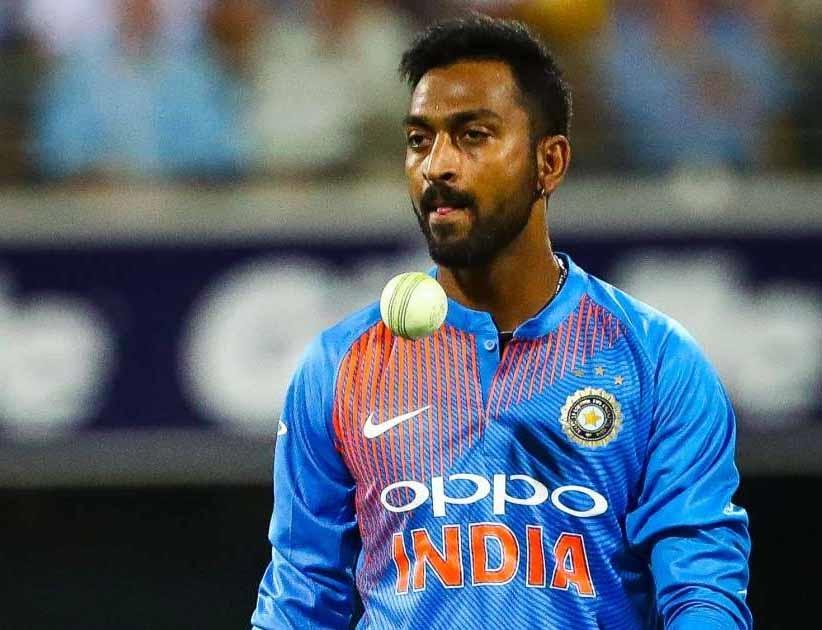 टी-20 विश्व कप 2020 से पहले भारतीय टीम को इन 10 युवा खिलाड़ियों को जरुर देने चाहिए पर्याप्त मौके 2