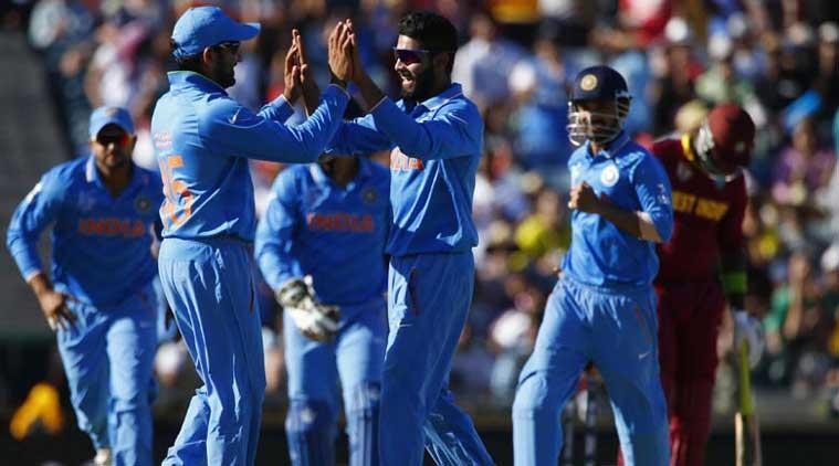 इन पांच खिलाड़ियों को जरुर मिलना चाहिए वेस्टइंडीज के खिलाफ मौका 1