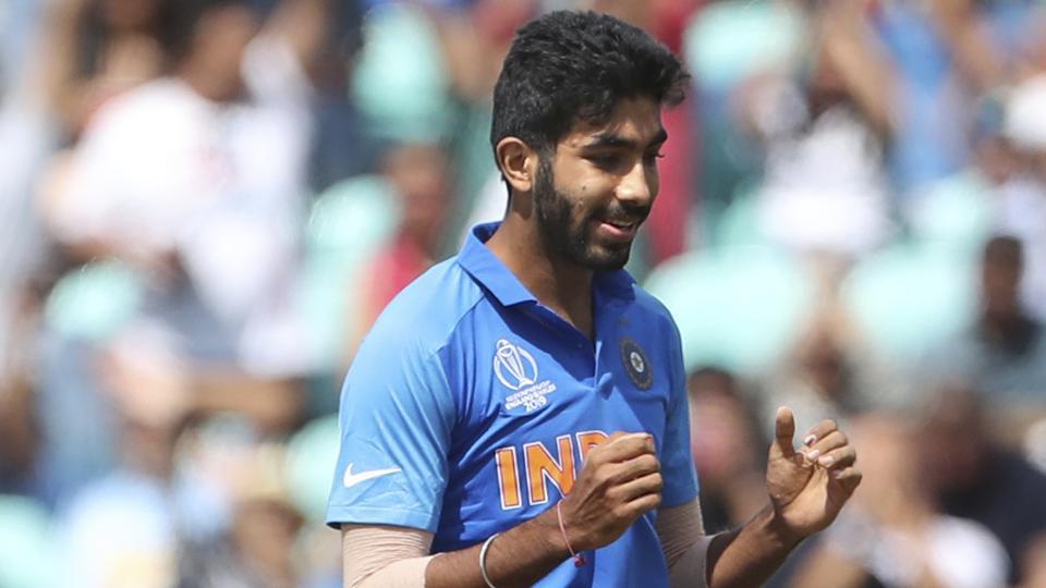 25 दिसंबर से जसप्रीत बुमराह, पार्थिव पटेल की कप्तानी में इस खास शर्त के साथ खेलते नजर आएंगे रणजी मैच 2