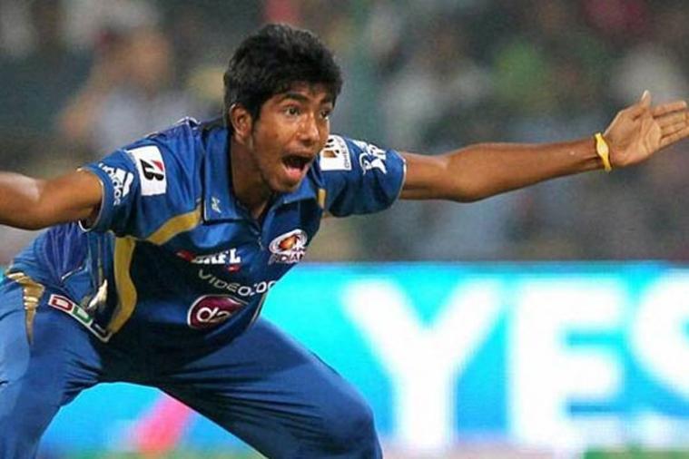 5 खिलाड़ी जिन्हें आईपीएल की वजह से भारतीय टीम में मिली जगह 2