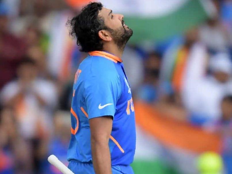 5 कारण क्यों अब विराट कोहली से कप्तानी छीन रोहित शर्मा को बना देना चाहिए अगला कप्तान 4