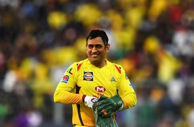 आईपीएल 2020 और विश्व कप हो सकता है रद्द, इन 5 भारतीय खिलाड़ियों को होगा सबसे ज्यादा नुकसान 4