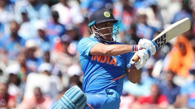 सेमीफाइनल से पहले भारतीय टीम में दिख रही हैं ये तीन कमजोरियां 2