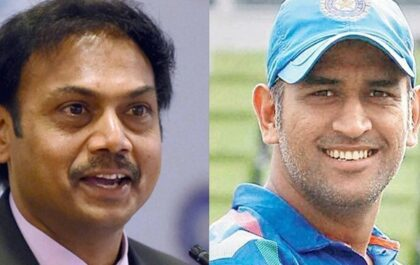 जब तक धोनी खुद को साबित नहीं करते तब तक नहीं मिलेगी टीम इंडिया में जगह: एम एस के प्रसाद 20