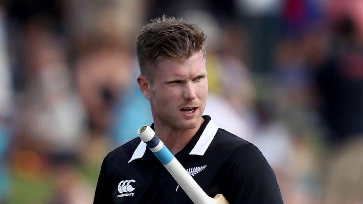 भारत के खिलाफ इन 11 खिलाड़ियों के साथ खेलने उतरेगी न्यूजीलैंड की टीम, कर सकती है कुछ बड़े बदलाव 8