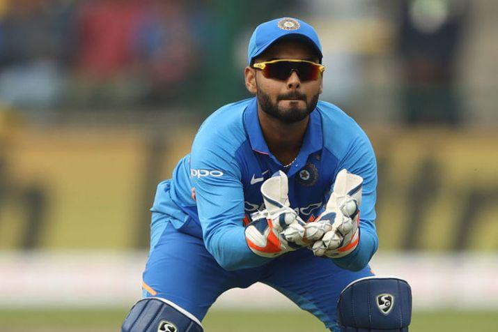 खत्म हो गया इस खिलाड़ी का क्रिकेट करियर, अब शायद ही मिले कभी टीम इंडिया में जगह 4