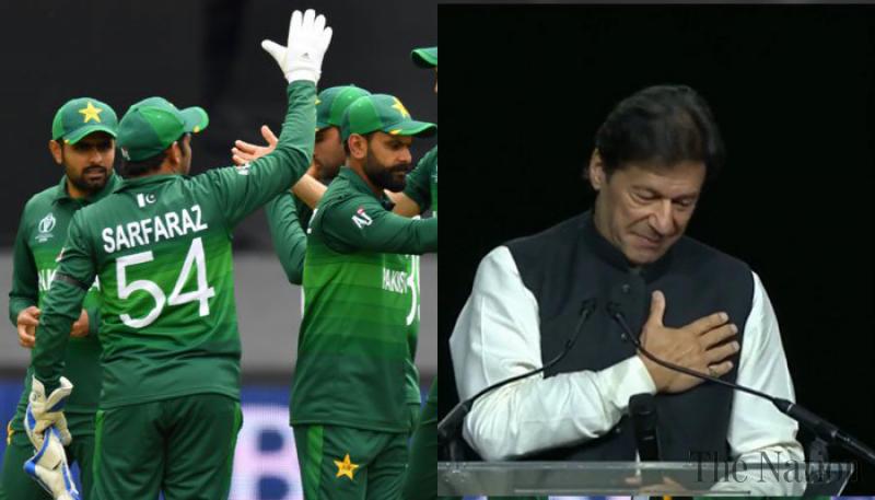 REPORTS : सिर्फ इमरान खान के कहने पर मिकी आर्थर को पाकिस्तान ने अपने कोच पद से हटाया 11
