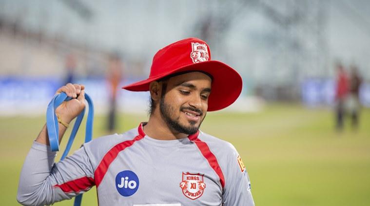 आईपीएल में महज 33 रन बनाने वाले इस खिलाड़ी ने कमाए कुल 5 करोड़ 90 लाख 2