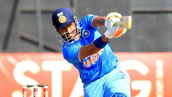 IPL 2020: क्या रॉबिन उथप्पा का आईपीएल में करियर हुआ पूरी तरह से खत्म? देखें पूरा विश्लेषण 4