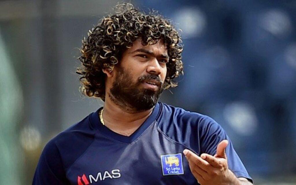 IND vs SL, दूसरा टी-20: मैच में बने 10 रिकॉर्ड, जसप्रीत बुमराह के नाम जुड़ा अनचाहा आंकड़ा 4