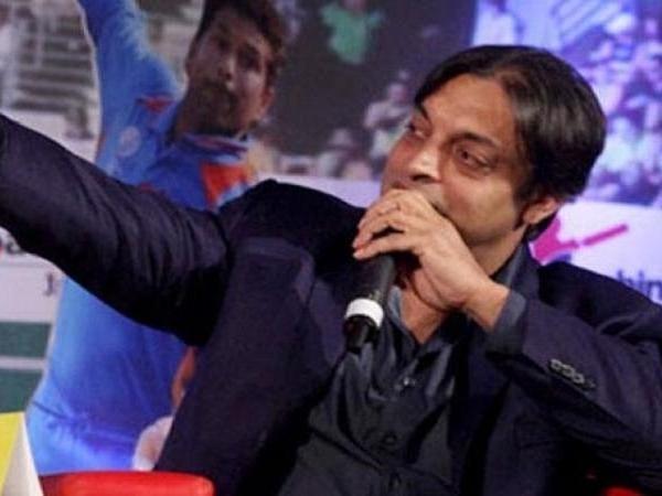 इस भारतीय गेंदबाज को लेकर शोएब अख्तर की बड़ी भविष्यवाणी, कहा सबसे पहले लेगा 100 विकेट 1