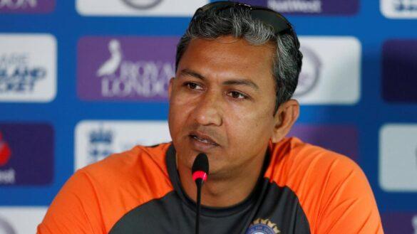 टीम चयन से पहले संजय बांगर ने चयनकर्ताओं को दी इस खिलाड़ी को जगह देने का सलाह 12