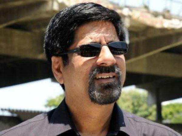 भारत के इस पूर्व दिग्गज ने लिया विराट कोहली की सफलता का क्रेडिट 2