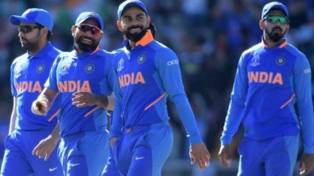CWC19- भारतीय टीम के विश्व कप से बाहर होने के बाद सिर्फ इन्हें टीम इंडिया से बाहर देखना चाहते हैं गौतम गंभीर 5