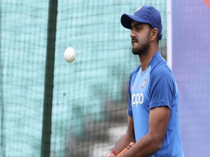 विश्व कप के बाद से ही टीम से बाहर चल रहे विजय शंकर चयनकर्ताओं पर भड़के, वापसी न होने पर कही ये बात 2