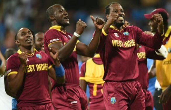 IND vs WI: इन 5 वेस्टइंडीज खिलाड़ियों से टी-20 सीरीज के दौरान सावधान रहना चाहेगी टीम इंडिया 27