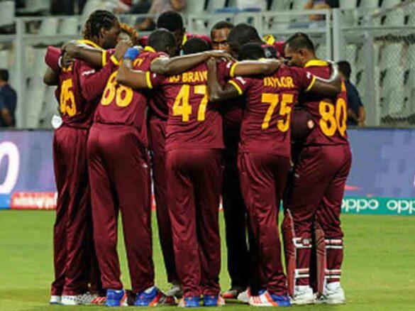 IND vs WI: पोलार्ड, ब्रैथवेट या नारायण नहीं वेस्टइंडीज का यह खिलाड़ी करेगा टीम इंडिया को परेशान 24