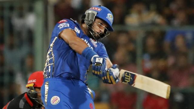 10 खिलाड़ी जिन्हें रवि शास्त्री के कोच बनने के बाद नहीं मिला भारतीय टीम में मौका 4