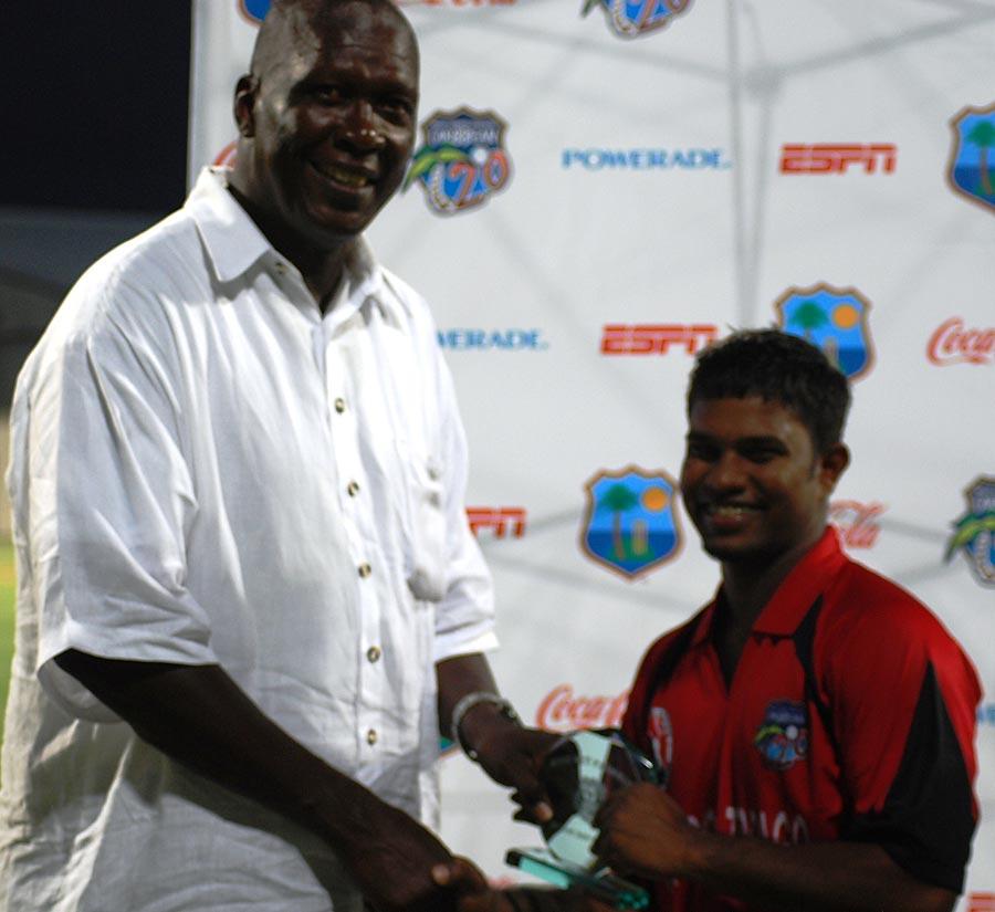 टेस्ट क्रिकेट के पांच दिग्गज खिलाड़ी जिन्हें पूरे करियर में नहीं मिला मैन ऑफ़ द मैच का पुरस्कार 2
