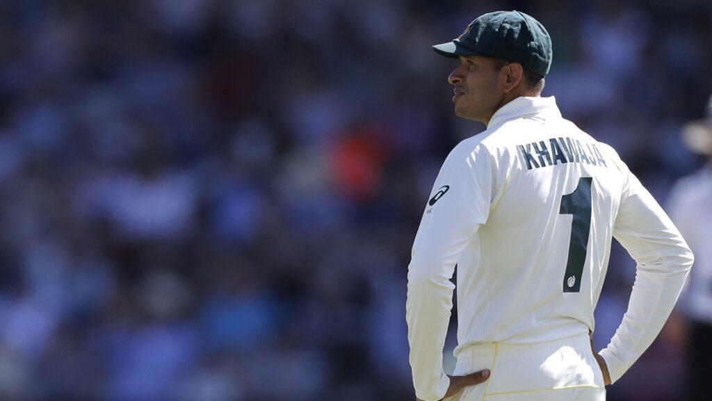 ऑस्ट्रेलिया ने तीसरे टेस्ट की हार के बाद बदला अपना कप्तान, इस प्रकार है पूरी टीम 2