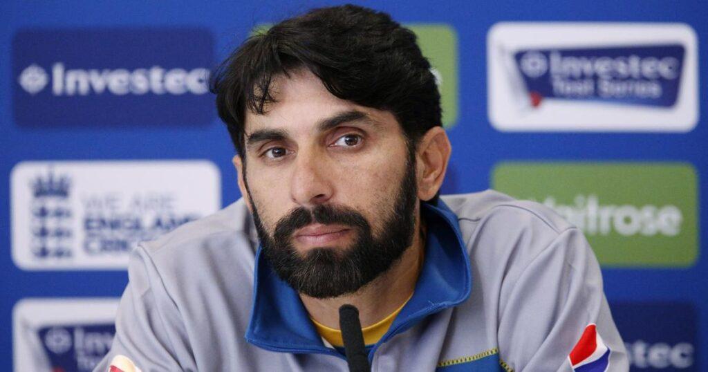 पाकिस्तानी दिग्गज ने गेंदबाजी कोच पद के लिए किया आवेदन 3